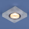 b07ebf4fe58fcd6436ce7075402add0d 100x100 - встр. точечный светильник Elektrostandard 6063 MR16 WH белый