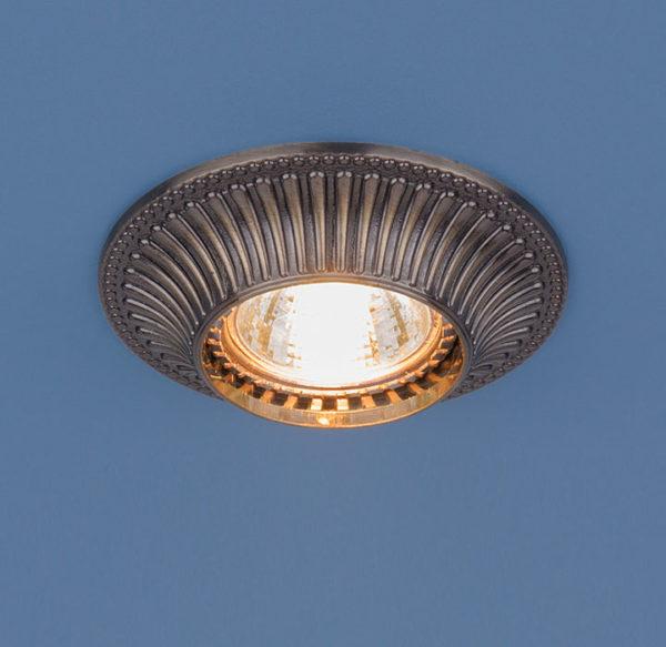 b0c9bf13b3a0d706225c494b2ee5ea90 600x583 - встр. точечный светильник Elektrostandard 4101 бронза