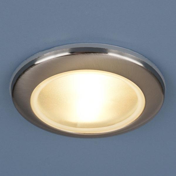 b0d743b7d50116e8768fb5fd8167139b 600x600 - встр. точечный светильник Elektrostandard 1080 MR16 хром