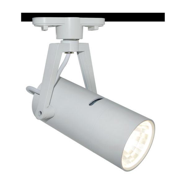 b17f400e44b91ec41d60cac1d9953966 600x600 - Трековый светильник ArteLamp A6210PL-1WH