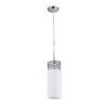 b1bc0b94d02a774d598c1c44d621e591 100x100 - Подвесной светильник Maytoni F007-11-N