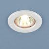 b4477596428db792a292a4852a40d817 100x100 - встр. точечный светильник Elektrostandard 9210 белый