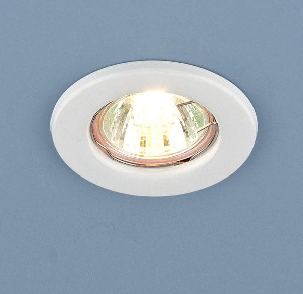 b4477596428db792a292a4852a40d817 600x583 - встр. точечный светильник Elektrostandard 9210 белый