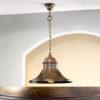 b46f5062b49635abc581f8e53f315601 100x100 - Подвесной светильник Lustrarte 233-0089 терра