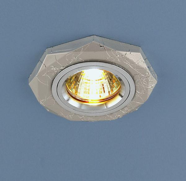 b4fc8186b1d0b1194ce063cc08a208e0 600x583 - встр. точечный светильник Elektrostandard 2040 серебро