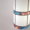 b6043472def6f7dbd256c4ae911fd6db 100x100 - Подвесной светильник Eurosvet 50043/1 хром