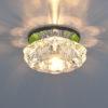 b6b54053cb744c6b09a82552373509e4 100x100 - встр. точечный светильник Elektrostandard 6186 мультиколор