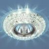 b783339bacaa2bb2862c29ee415fc167 100x100 - встр. точечный светильник Elektrostandard 7247 MR16 CL прозр.