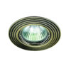 b97d7b9375e57f7cfbdee42b9e762e26 100x100 - встр. точечный светильник Novotech 369162