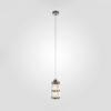 b9dedc65cc80082449614ffbbdca8985 100x100 - Подвесной светильник Eurosvet 50043/1 хром