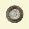 ba8dc50d68282a5211d2b03b70d640f3 100x100 - встр. точечный светильник Lustrarte 840GU5.3-0089