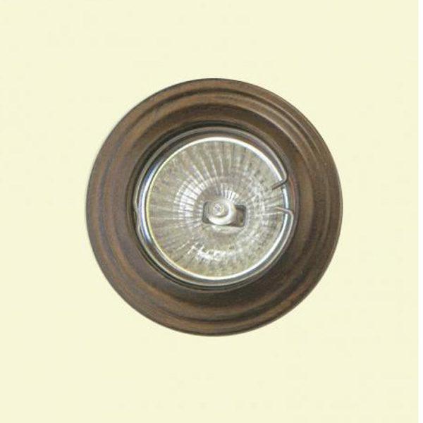 ba8dc50d68282a5211d2b03b70d640f3 600x600 - встр. точечный светильник Lustrarte 840GU5.3-0089