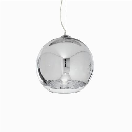 bc7e2abdf1eb1d769c8752040b20b2eb - Подвесной светильник Ideal Lux Discovery SP1 D20