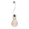 bcb8cd4743d6143a0371b68513fb7983 100x100 - Подвесной светильник Vestini MD1458-1L Silver