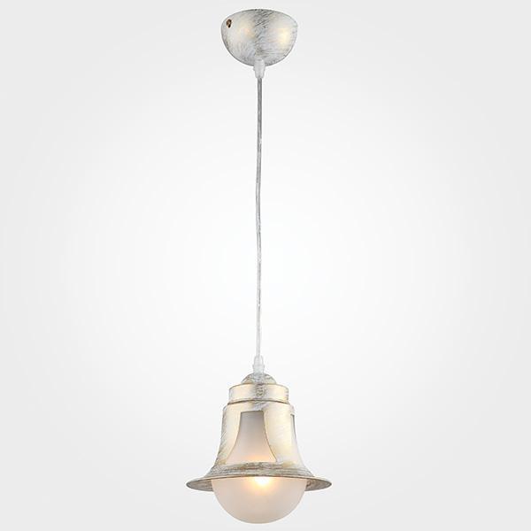 be9afda6c066002c448cd0803d13b6cb 600x600 - Подвесной светильник Eurosvet 50055/1 белый с золотом