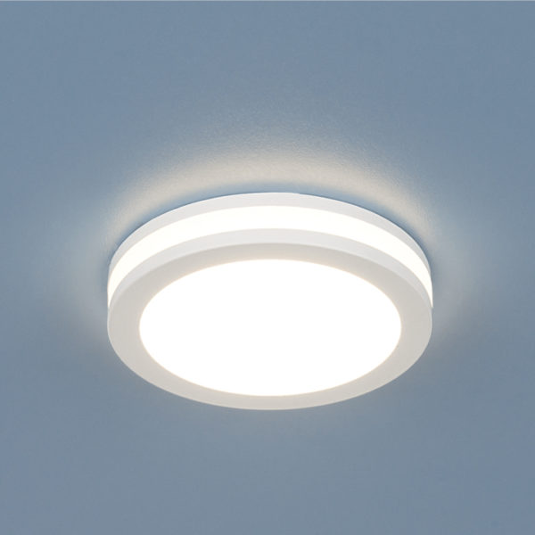 bfb121ad67f323f4225950e13714d02f 600x600 - встр. точечный светильник Elektrostandard DSKR80 4200K