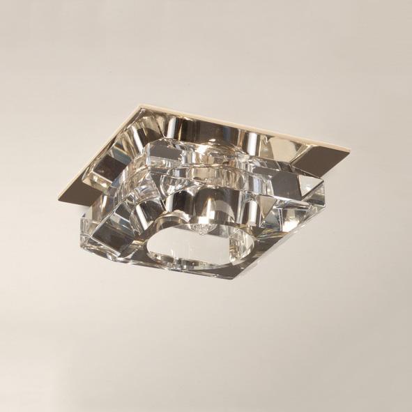 c0a67ba9da745cf1cbe75cb361fa73a4 - встр. точечный светильник К 2 1174/1-40 french gold