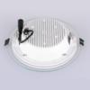 c153a4bdb01468e1a59b45b6edffc53a 100x100 - встр. точечный светильник Elektrostandard DLKR160 белый