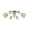 c16eb01b5b0b926e172a77423d83267d 100x100 - Люстра потолочная Vestini 16235/9 хром/мат.