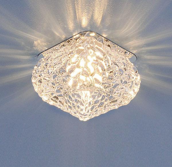 c1bc0c0ed4660ec7f27c77d3750a39f1 600x583 - встр. точечный светильник Elektrostandard 8506 хром/прозр.