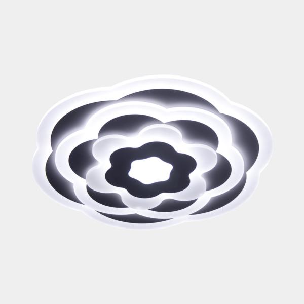 c1d6c7ad11ff605d16aade649349ce3f 600x600 - Потолочный светильник Vestini 8026-D500 60W