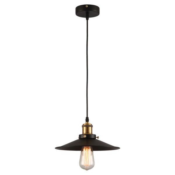 c5896c3e586784912460db4eeee2cf3e 600x600 - Подвесной светильник Lussole LSP-9600