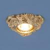 c7e2f660912a4633bd3ef2ab51d87cd2 100x100 - встр. точечный светильник Elektrostandard 4105 золото