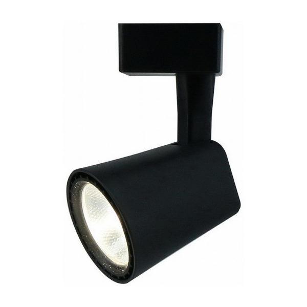 c80bf9c628662510de21da0923f9bb07 600x600 - Трековый светильник ArteLamp A1810PL-1BK