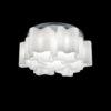 ca7cb203fb546faa420b57b2a6ca2868 100x100 - Потолочный светильник Lightstar 802071