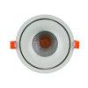 cd3ac8619c67096a4d162c81b0539377 100x100 - встр. точечный светильник ArteLamp A3315PL-1WH