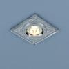 cede070e15adce72cf0014b72099814f 100x100 - встр. точечный светильник Elektrostandard 8370 хром