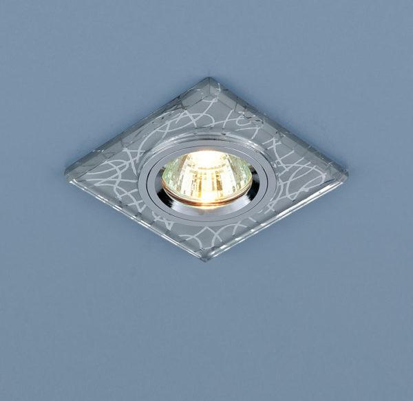 cede070e15adce72cf0014b72099814f 600x583 - встр. точечный светильник Elektrostandard 8370 хром