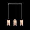 cfb84a1e63690685567f8057afb2e6ab 100x100 - Подвесной светильник Eurosvet 50002/3 хром