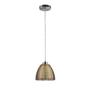 d05ab746f1727024339ffbcec90f771e 300x300 - Подвесной светильник Vestini MD9023-1S Coffee