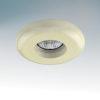 d06f5c4282410c3e8f4514d364301aff 100x100 - встр. точечный светильник Lightstar 002753
