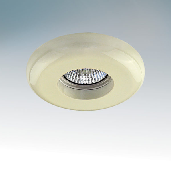 d06f5c4282410c3e8f4514d364301aff 600x600 - встр. точечный светильник Lightstar 002753