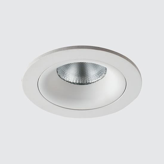 d133120d03399f2fee0249cf80e5be52 - встр. точечный светильник ITALLINE 619611 white