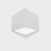 d151332c6741820095b3ff36b5c47deb 100x100 - Накладной точечный светильник ITALLINE 629111 white