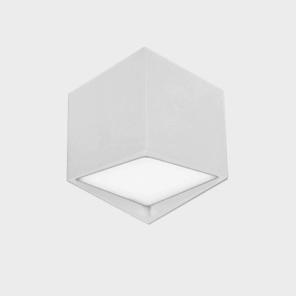 d151332c6741820095b3ff36b5c47deb 600x600 - Накладной точечный светильник ITALLINE 629111 white