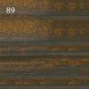 d41f0ba09f861b7b6cff88747cb71f38 100x100 - Подвесной светильник Lustrarte 291-0089 терра