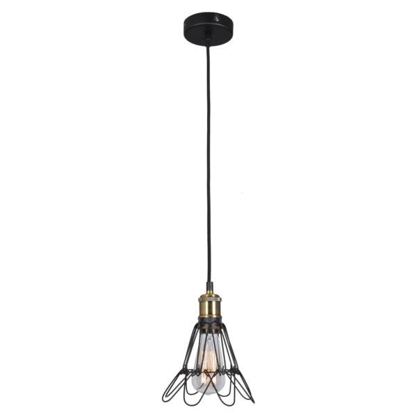 d747b7cb6c4458c7727038d1665f6182 600x600 - Подвесной светильник Lussole LSP-9609