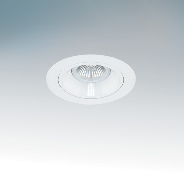 d822798039904b57fae9ac68cd8b8151 600x600 - встр. точечный светильник Lightstar 214610 AVANZA 16