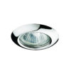 d9ad737aac922587268d2af47bfbee0f 100x100 - встр. точечный светильник Novotech 369112