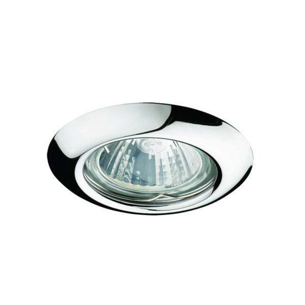 d9ad737aac922587268d2af47bfbee0f 600x600 - встр. точечный светильник Novotech 369112