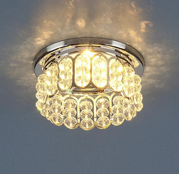 db3ac6980e10ccaca67638455e2e77dc 600x583 - встр. точечный светильник Elektrostandard 7241 хром/белый