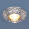 dc70a580f21f73356df69a7944b927d6 100x100 - встр. точечный светильник Elektrostandard 7247 MR16 CL прозр.