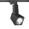 dd1c0f5340c2ec37b1b64710ec71f346 100x100 - Трековый светильник Elektrostandard Perfect Черный 38W 4200K (LTB14)