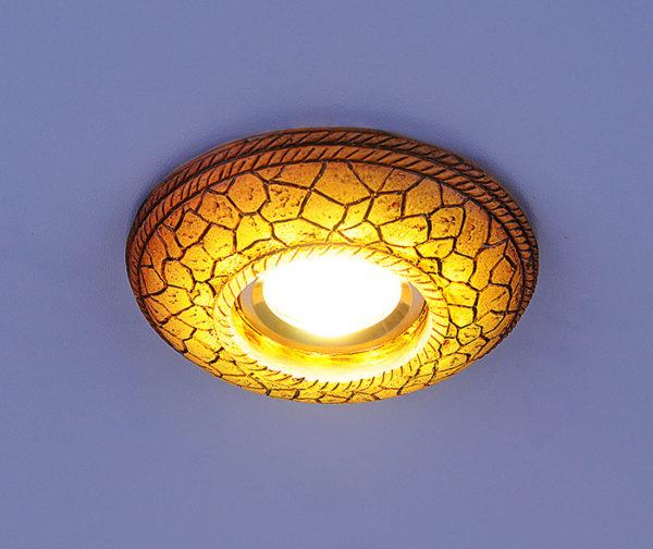 ddb6df16793c957bb099d08081d151ef 600x504 - встр. точечный светильник Elektrostandard 3080 желтая подсветка