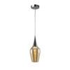 de2f6043aedcdd713816f864e716dcbf 100x100 - Подвесной светильник Vestini MD1701-1 Amber
