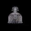 decbb8eb331ec1d8eb700113f9225c4a 100x100 - Подвесной светильник Bohemia Ivele Crystal 7715/22/1 Ni Balls